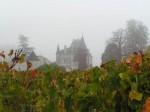 Schloss Lamothe Cissac