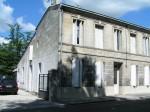 Haus in Pauillac