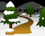 Christmas Escape Game