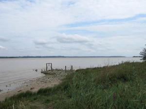 An der Gironde